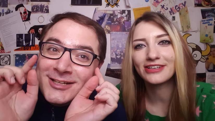 Damiano e Margherita Tercon quando hai scoperto autismo.jpg