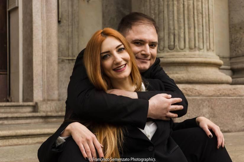 Damiano e Margherita Tercon - Mia sorella mi rompe le balle.png fjf